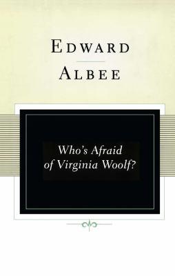 Who's Afraid of Virginia Woolf? 9780743255257