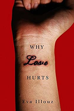 Why Love Hurts 9780745661520
