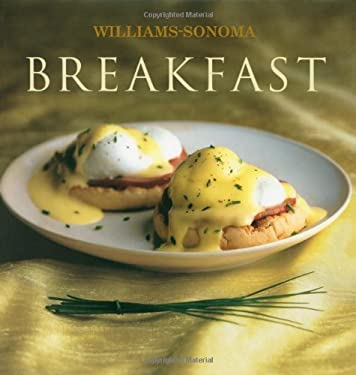 Williams-Sonoma Collection: Breakfast 9780743243667