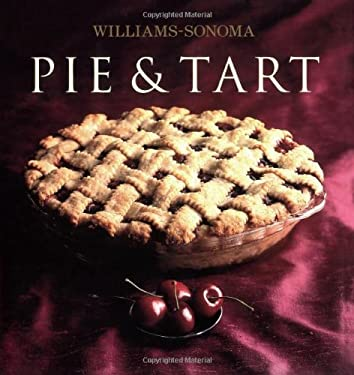 Williams-Sonoma Collection: Pie & Tart 9780743243162
