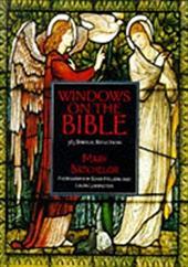 Windows on the Bible 2775699