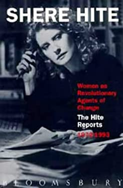 Women as Agents of Revolutionary Change 9780747513773