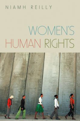 Women's Human Rights: Seeking Gender Justice in a Globalizing Age 9780745637006