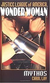 Wonder Woman: Mythos 2756223