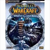 World of Warcraft: Wrath of the Lich King 2765566