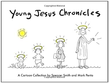 Young Jesus Chronicles