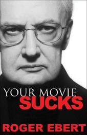 Your Movie Sucks 2727601