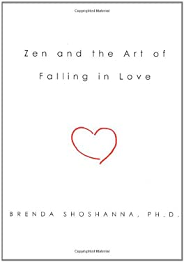 Zen and the Art of Falling in Love 9780743243353