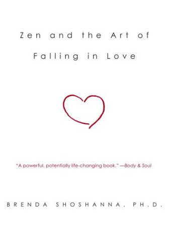 Zen and the Art of Falling in Love 9780743243360
