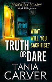 Truth or Dare 22160019
