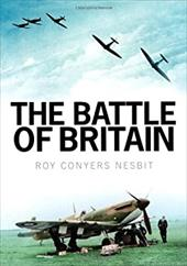 The Battle of Britain 11978348