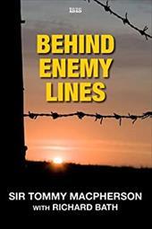 Behind Enemy Lines 16447217