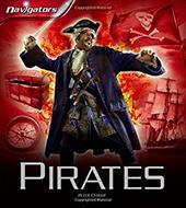 Pirates 12039792