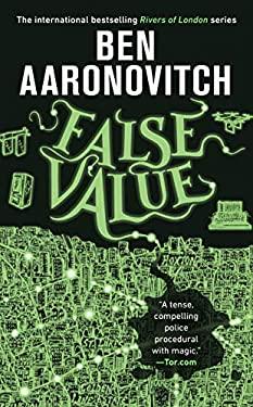 False Value (Rivers of London)
