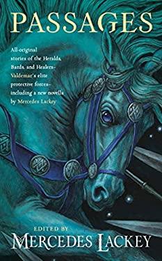 Passages (Valdemar Anthologies)