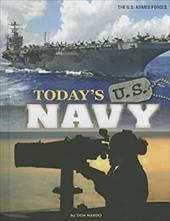 Today's U.S. Navy (The U.S. Armed Forces) 22001496