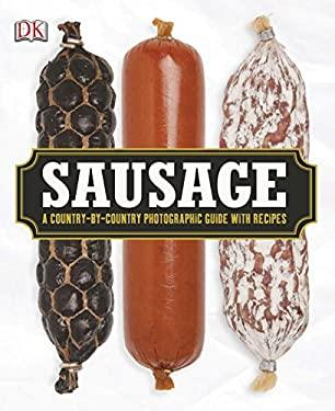 Sausage 9780756689834