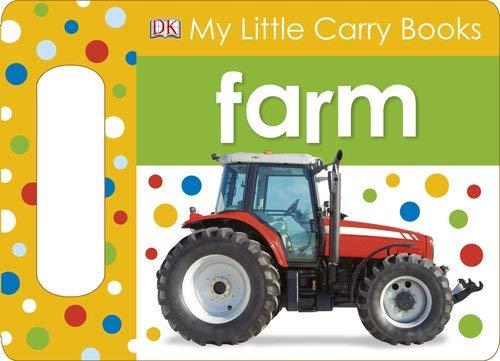 Farm 9780756690007