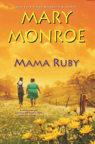 Mama Ruby 9780758238627