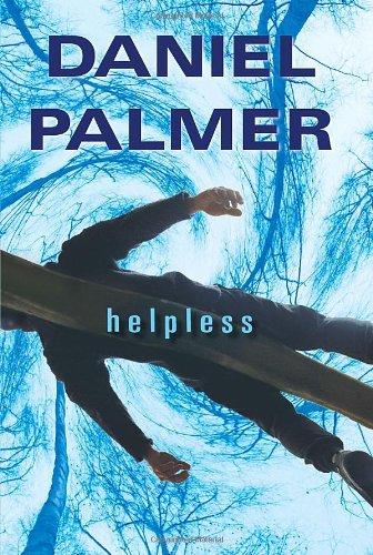 Helpless 9780758246653
