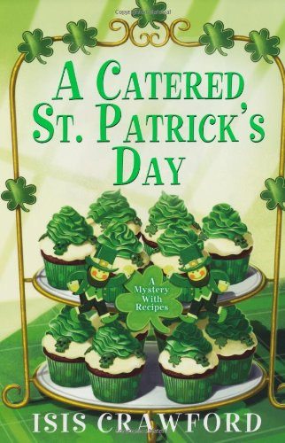 A Catered St. Patrick's Day 9780758247407