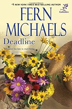 Deadline 9780758266033
