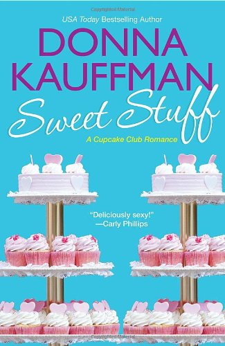 Sweet Stuff 9780758266361