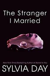 The Stranger I Married 19279823