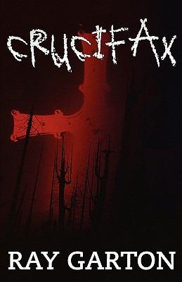 Crucifax 9780759283985