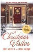 A Christmas Visitor 9780758214164