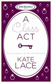 A Class ACT 11981060