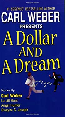 A Dollar and a Dream 9780758207562