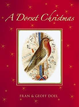 A Dorset Christmas 9780752435794