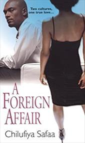 A Foreign Affair 2858720