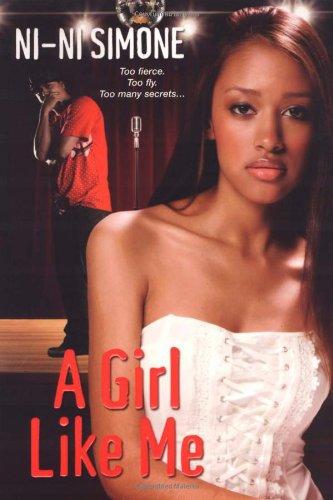 A Girl Like Me 9780758228437