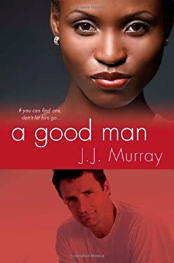 A Good Man 9780758277220