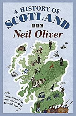 A History of Scotland 9780753826638