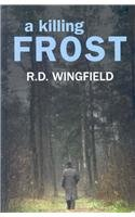 A Killing Frost 9780750529556