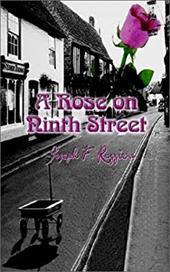 A Rose on Ninth Street 2875075