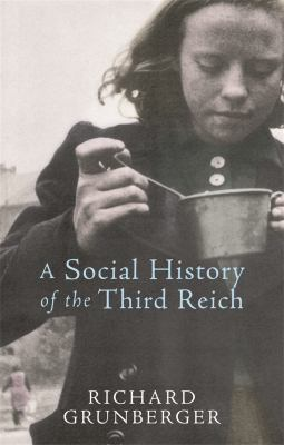 Social History of the Third Reich