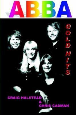 Abba Gold Hits 9780755201761