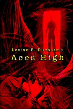 Aces High 9780759686052