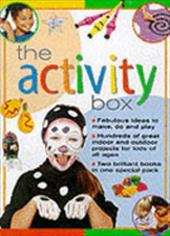 Activity Box Set 2823919