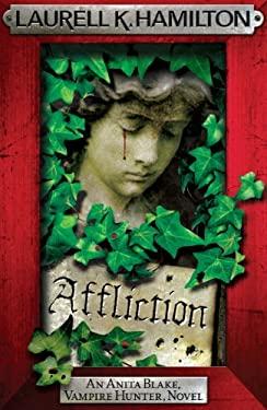 Affliction 9780755389025