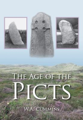The Age of the Picts 9780752449593