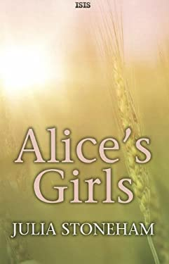 Alice's Girls 9780753188378