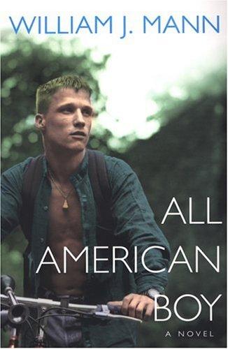 All American Boy 9780758203281