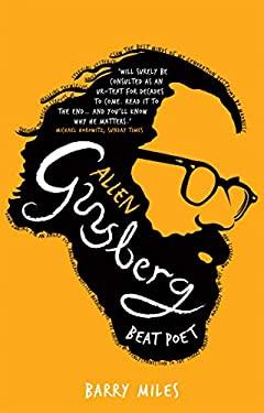Allen Ginsberg: Beat Poet 9780753522523
