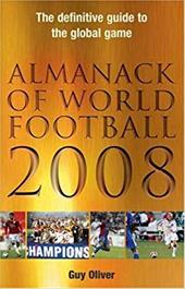 Almanack of World Football 2826751