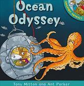 Ocean Odyssey 2811178